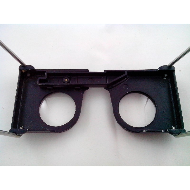Stereoscopic Viewer New Zealand Collectables